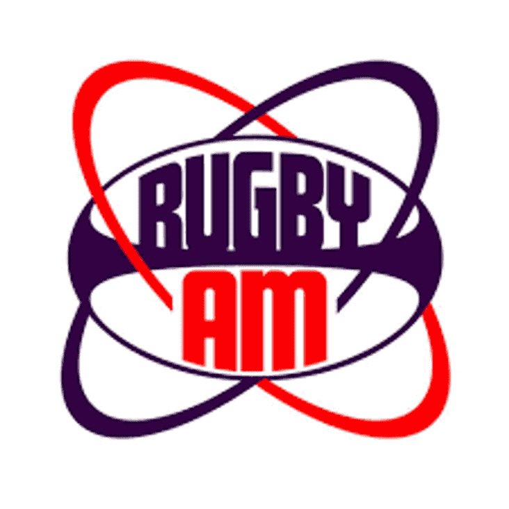 Sharlston Rovers Juniors on RugbyAM