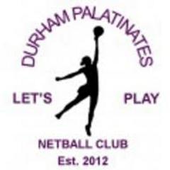 Netball Logos