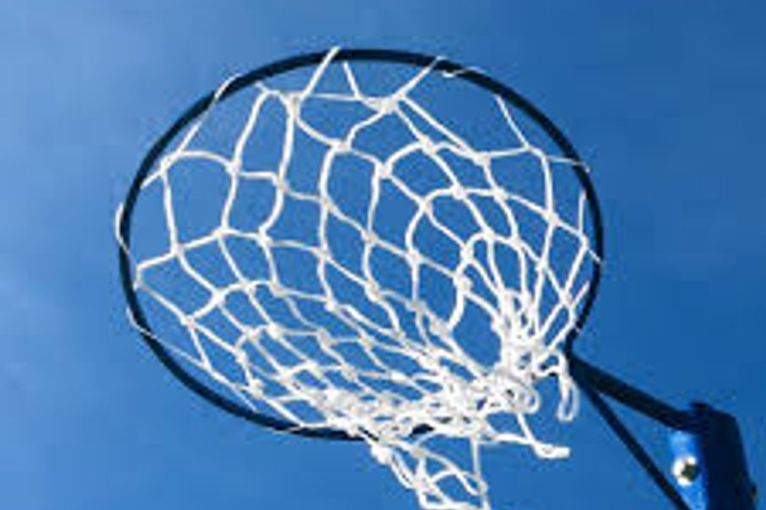 Bucks Phoenix Netball Tournament - 18th May 2019