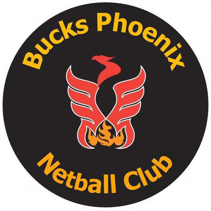 TRIALS GOING AHEAD......Bucks Phoenix Netball Trials - CHANGE OF DATE<
