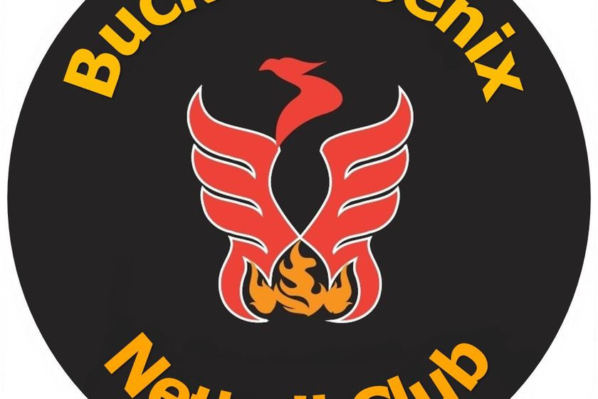 Bucks Phoenix Netball Trials