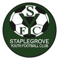 Wins today sets up all Staplegrove U13s Cup Semi Final