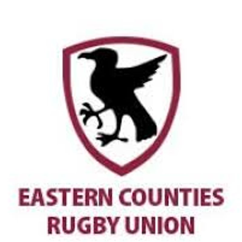 U17s make Eastern Counties squad
