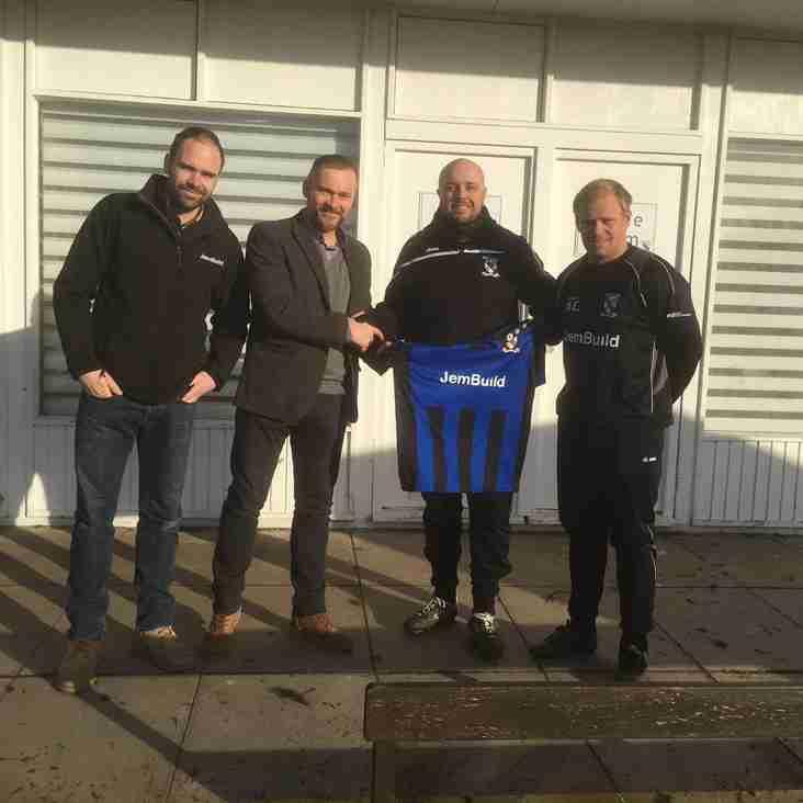 Match Report : 'A' Team vs Marshchapel FC