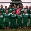 U16 beat Kempston Rovers 3 - 0
