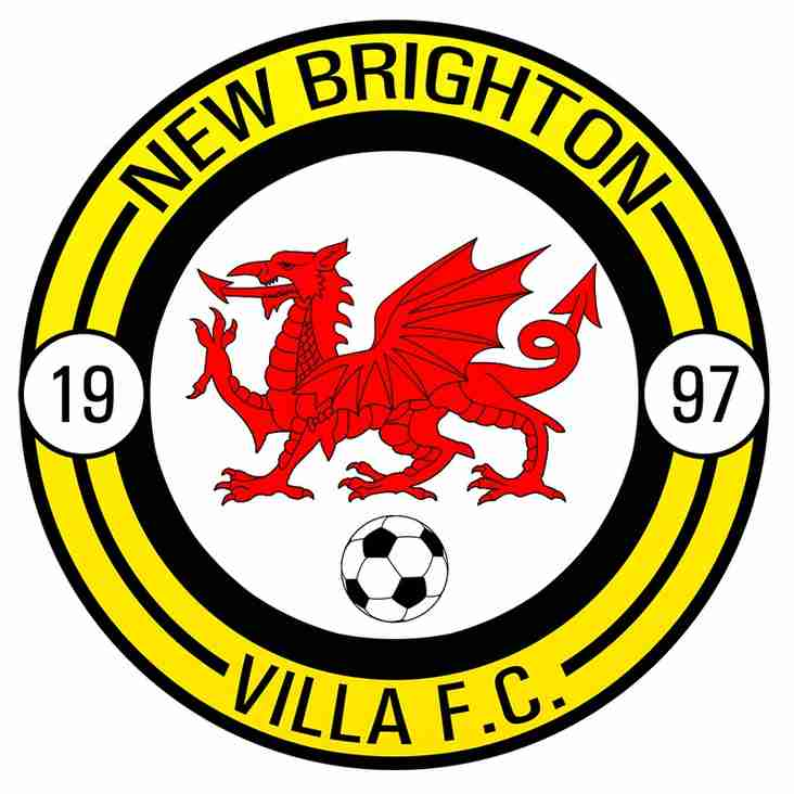 NBV 10 - 3 FC Penley