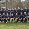2nd XV lose to Whittington
