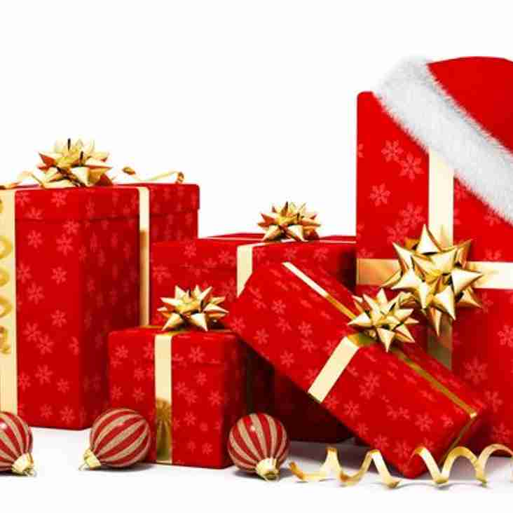 Cash For Kids Christmas 2016 - Donate today 15th December