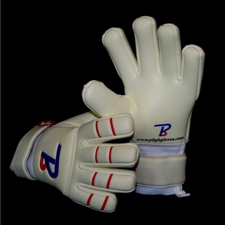 PB Goalkeeper Gloves NOW available to order !!<