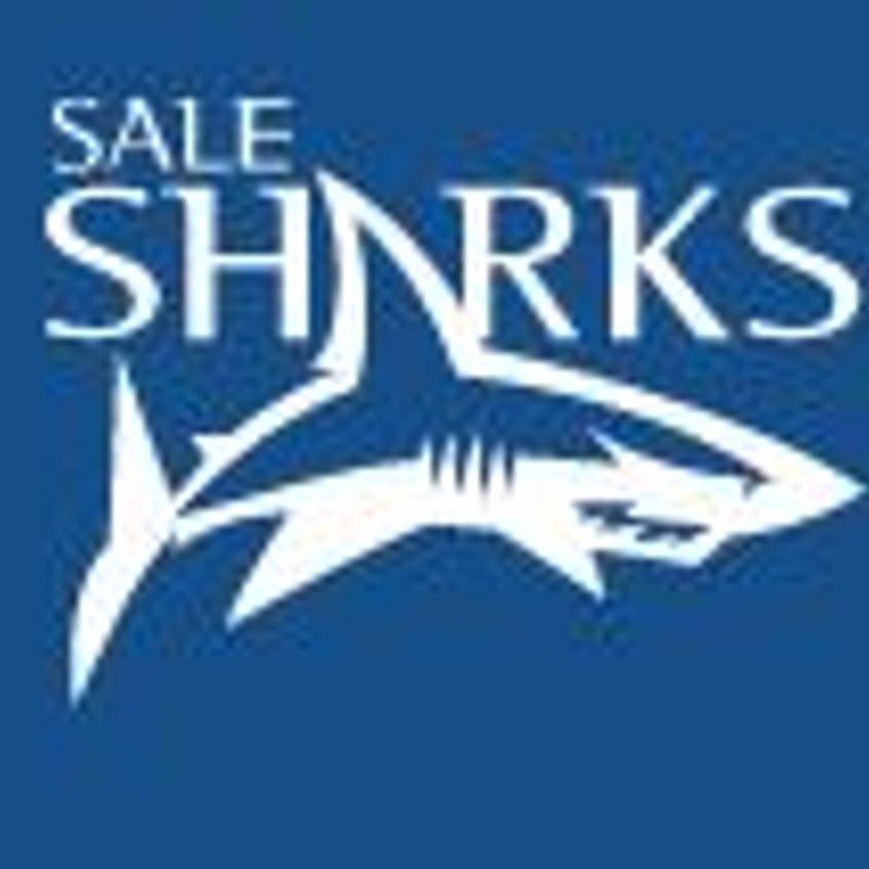 Club Day out to Sale Sharks