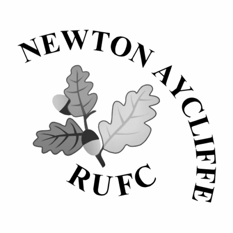 N.A.R.U.F.C. Saddened to announce the death of Ex-Club President