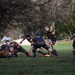 1/4/17 EK2ndXV v HillheadJordanhill 2AXV (won 72-0)