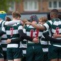 U16 Essex Cup Final