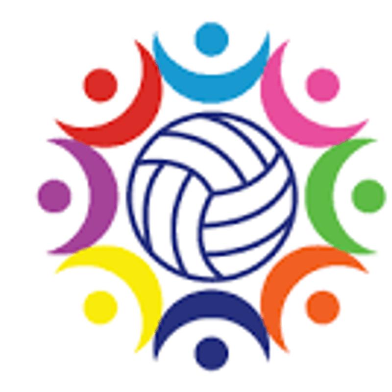 W Y Junior Netball League - 11 November 2018