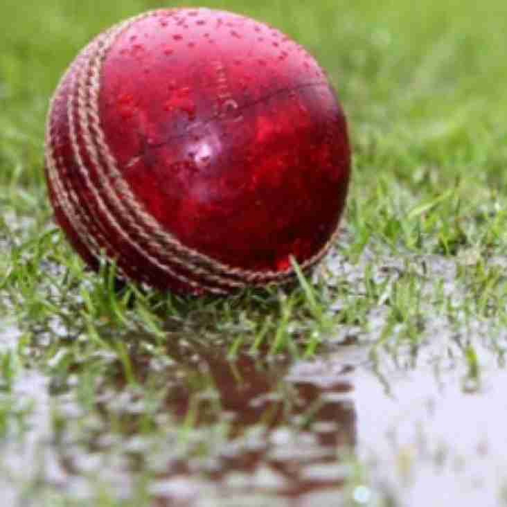 First BCL League Game Postponed