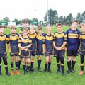 West Norfolk Rugby Festival