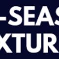 Pre-Season Matches