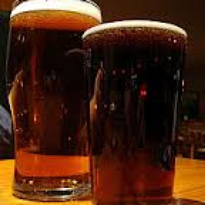 Hinckley RFC to host 3rd Hinckley Spring Beer Festival