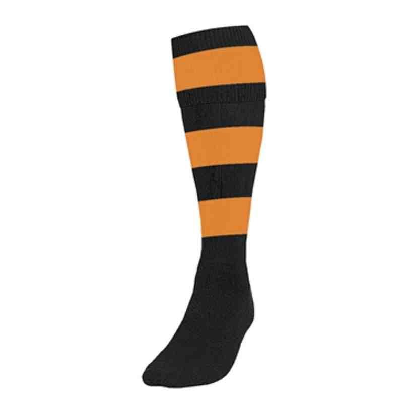 Club Socks Size 7-12