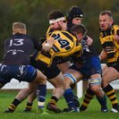 Home performances continue to deliver 5 point wins