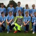 Ballymena United Youth Academy vs. Sion Swifts