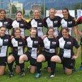 Swiss Super 7s Tournament vs. Swiss Super 7s Tournament