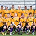 Men's 1st XI lose to Bromley & Beckenham 2 - 1