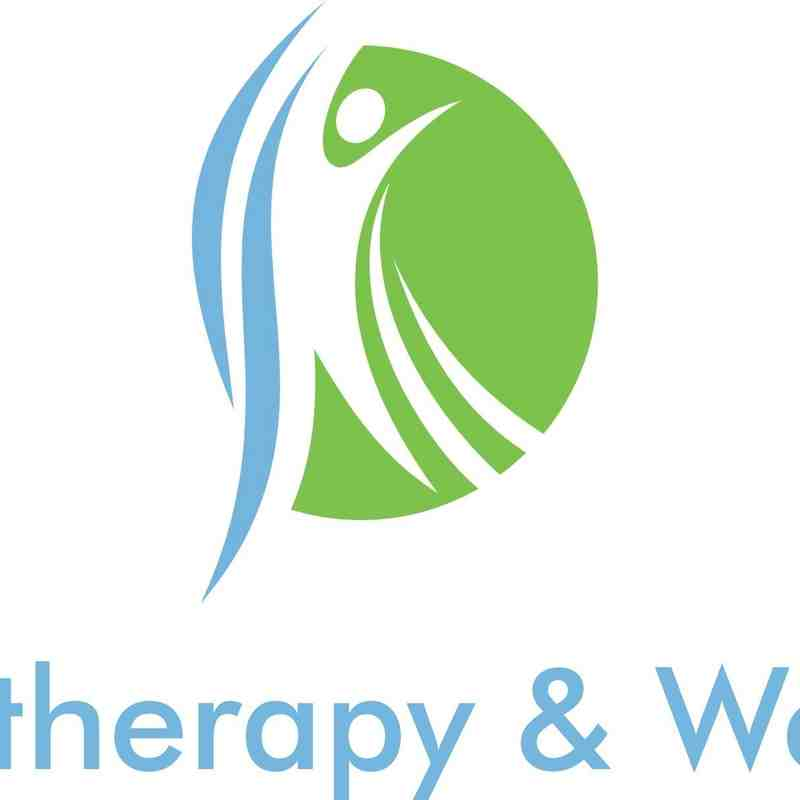 physiotherapy and wellness