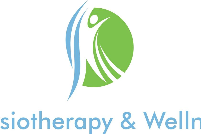 New club association with Physiotherapy and Wellness