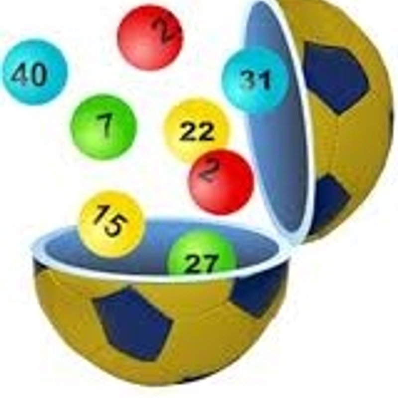 3 - Ball Lotto Results (05/08/2018)