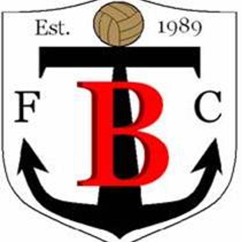 Manager Vacancy at Trearddur Bay United FC