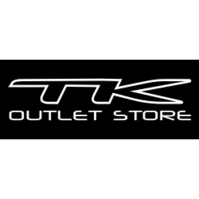TK Outlet Store