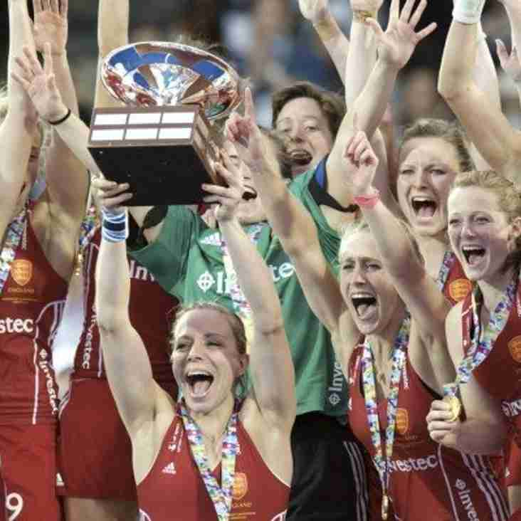 New Season 2015 - 2016