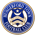 Hungerford Re-Arranged