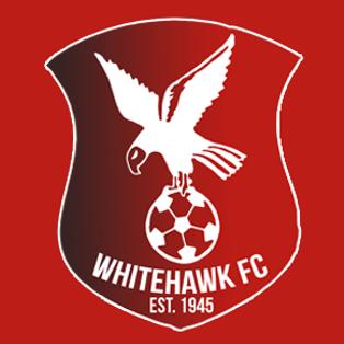 Report - Whitehawk 0-3 Oxford City