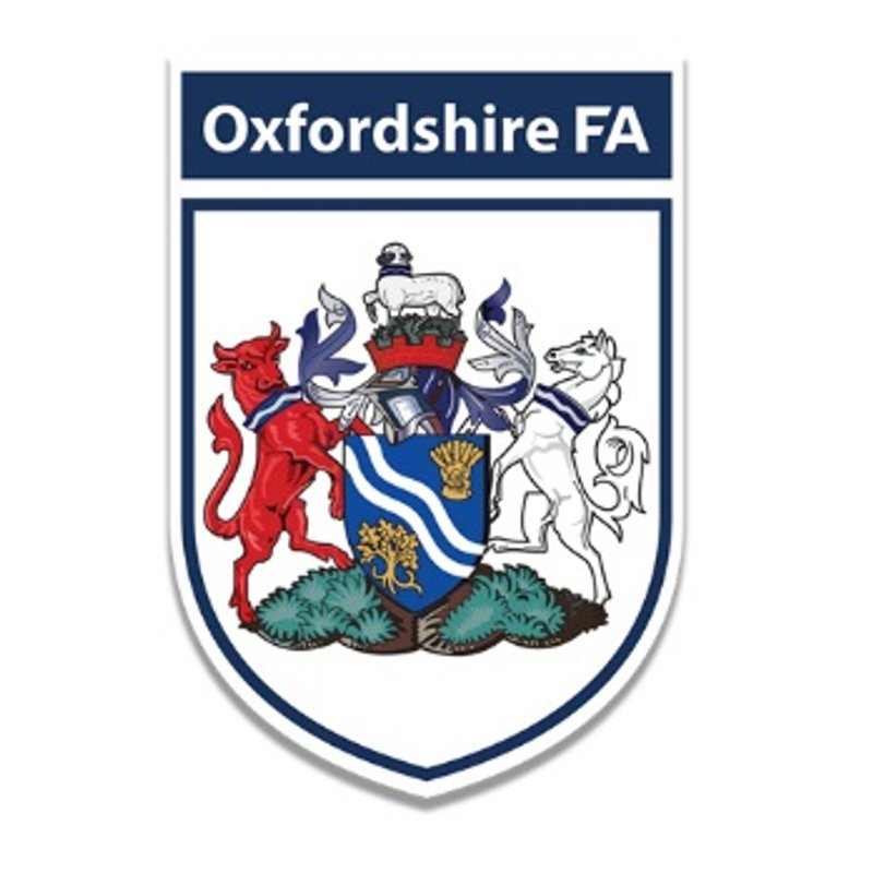 City U18's fall to defeat in County Youth Cup