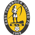 Report - East Thurrock United 2-1 Oxford City