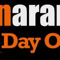 Vanarama Big Day Out