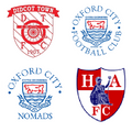 PSF - Mixed Fortunes for First Team and Nomads