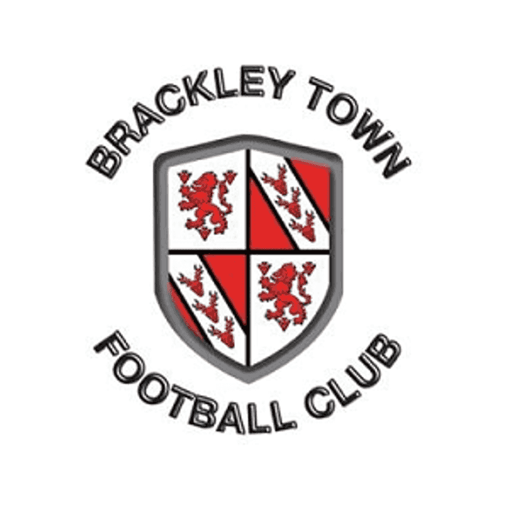 PSF - Oxford City vs. Brackley Town - 29/07