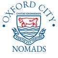 Nomads Re-Arranged Games