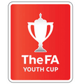 Didcot Town 1-4 Oxford City - FA Youth Cup