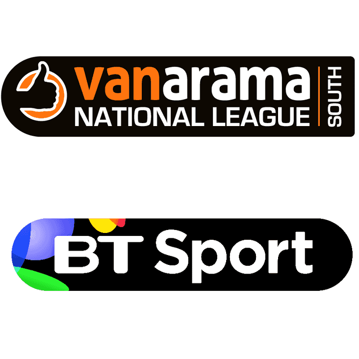 BT Sport Renews Rights for the National League