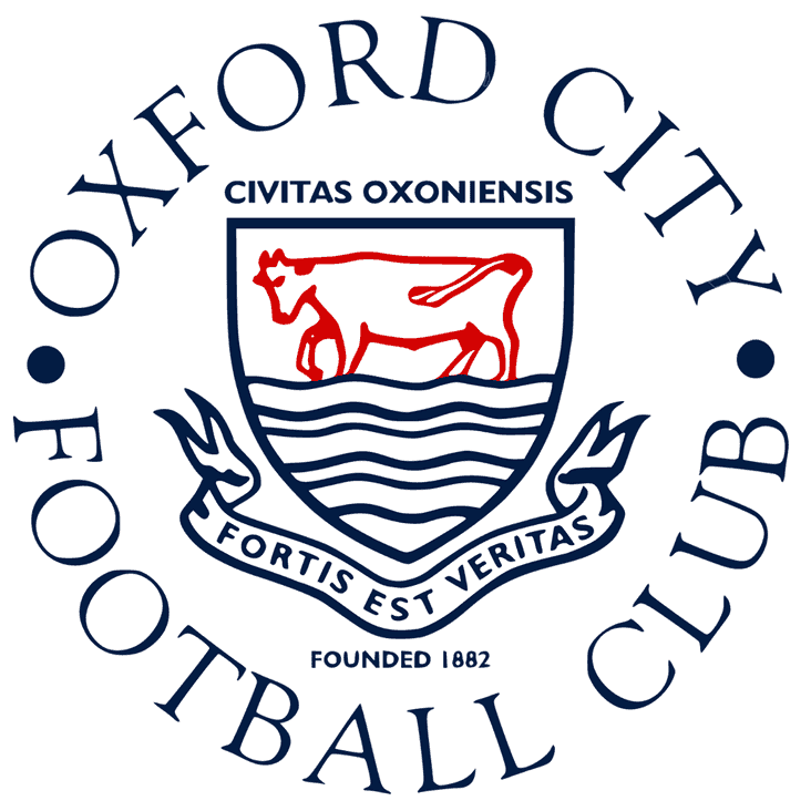 Oxford City Ladies FC Launch a New U23s Team for the 2019/20 season