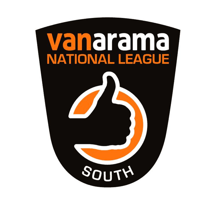 Vanarama Renews its Title Sponsorship of the National League