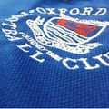 Oxford City FC Partner Opportunities