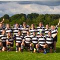 Westcliff Ladies vs. Pulborough Ladies