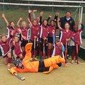 Farleigh School vs. Andover Hockey Club