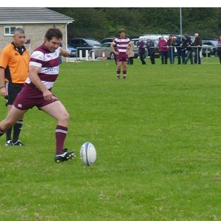 1st xv / Colts Match Reports vs Trowbridge