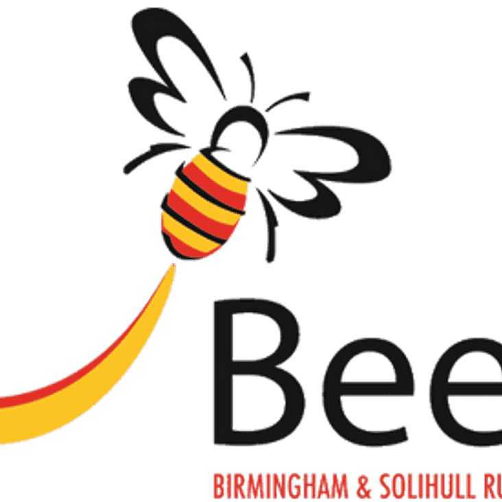 Weekend preview - Nuns V Bees, Saxons away to Bees and Colts away at Market Bosworth